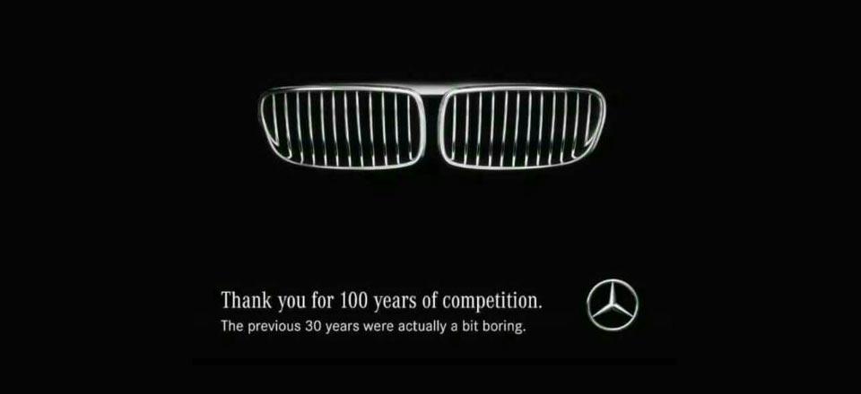 تبلیغات مقایسهای چیست؟
