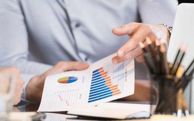 افزایش سهم بازار کسب و کارهای کوچک