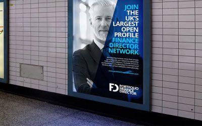 برندسازی برای شرکت های خدمات مالی