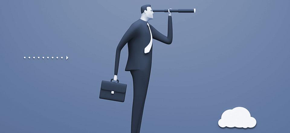 فروش مؤثر بدون تحت فشار قراردادن مشتری
