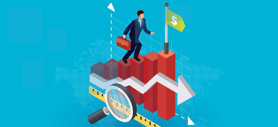 سودآوری مشتری در مدیریت ارتباط با مشتریان