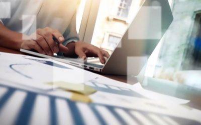 10 مزیت برای استفاده از مشاور کسب و کار