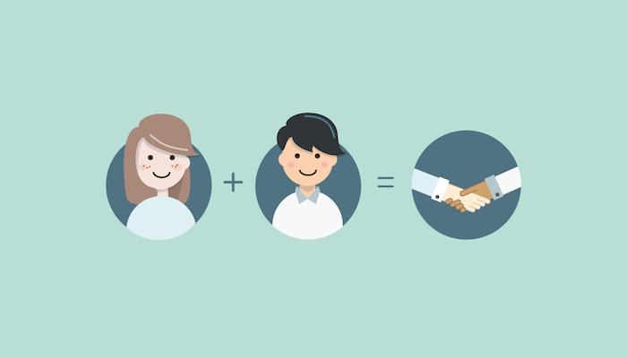 استراتژیهای بازاریابی رابطه مند