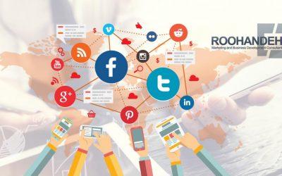 ده گام برای ایجاد یک برنامه بازاریابی اجتماعی