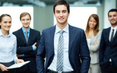 ۱۰ نکته ضروری برای تبدیلشدن به یک مشاور تجاری