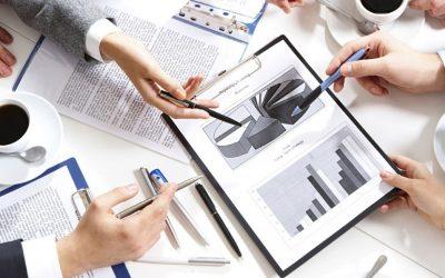 تفاوت مشاوره کسب و کار و مشاوره مدیریت چیست؟